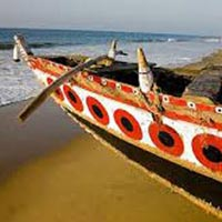 Puri Tour Package