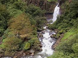 Amboli, Vengurla and Shiroda Tour