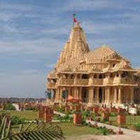 Architecture Tour Package of Gujarat 08N & 09D Tour