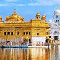 Discover Himachal With Golden Temple 09N & 10D Tour