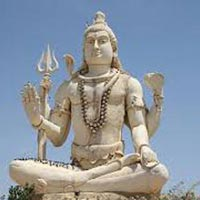 Dwarka Darshan 2 Nights 3 Days Tour