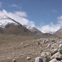 Best of Ladakh 6 Nights 7 Days Tour