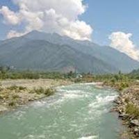 Manali-Leh-Srinagar 12 Nights 13 Days Tour