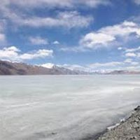 Glimpses of Ladakh 4 Nights 5 Days Tour