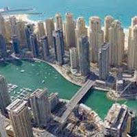 Dubai Delight 3 Nights 4 Days Tour