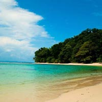 AGW- (Group Package- (Chennai to Andaman) (2N-3D)
