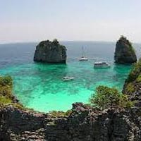 Group Package from Chennai to Andamans