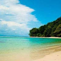 AGW-Group Package- (Delhi to Andaman) (2N-3D)-CP