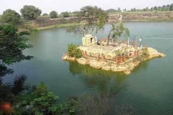 Chennai– Mahabalipuram– Pondicherry– Kumbakonam– Tanjore– Madurai Tour