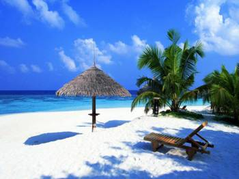 Exclusive Kerala Beaches with Kanyakumari Tour Package