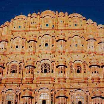 North India Cultural Tour