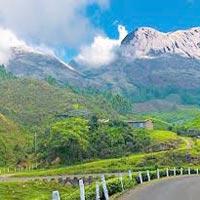 Himachal Beautiful Tour