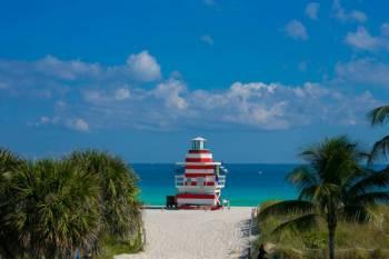 Florida Discovery Tour