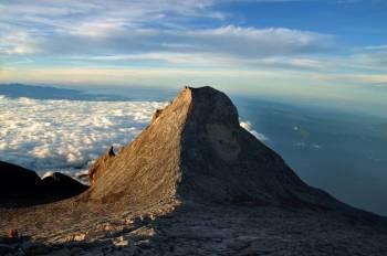 Kota Kinabalu Explorer
