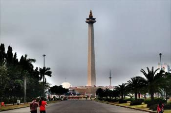 Jakarta & Bandung Combo Tour