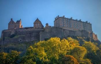Scotland in Depth