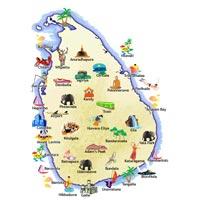Sri Lanka Package Tour