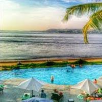 Escape To Goa Tour