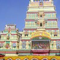 Complete Incredible India Tour