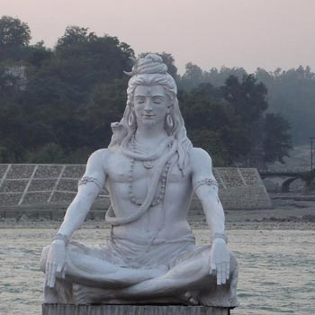 Uttaranchal  Tour 2 Day