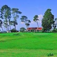 Uttaranchal Tour 5 Days