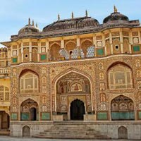 Cultural Tours of Rajasthan