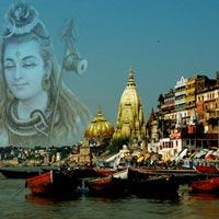 Short Varanasi Tour