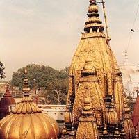 India Nepal Plgrimage Yatra
