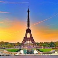 Excellent Europe Tour