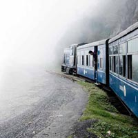 Darjeeling, Gangtok, Kalimpong - The Eastern Triangle Tour