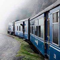 Fairy Sikkim Tour