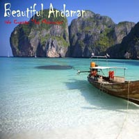 Beautiful Andaman
