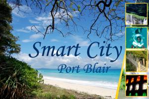 Wandoor Beach Tour (Port Blair 4N + Havelock 2N + Neil Island 1N)