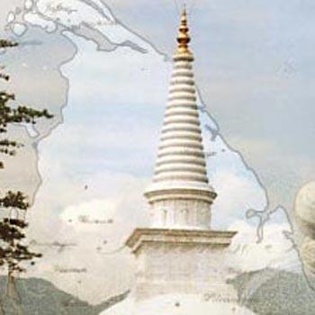 Sri Lanka: The Buddhist Sacred Island Tour