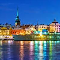 Summer Scandinavian Delights Tour