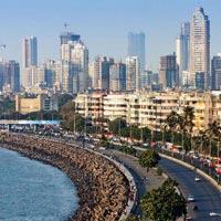 3Days -Mumbai Tour