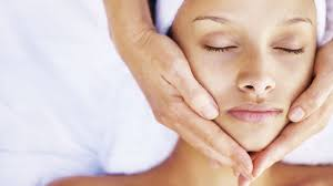 Rejuvenation with Ayurveda Massages Package