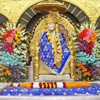 Maharashtra Jyotirlinga Tour With Shirdi
