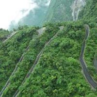 2 Night / 3 Days Nainital Tour Package