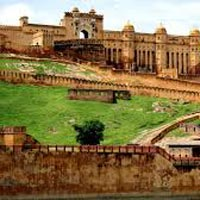 Rajasthan Package - Group