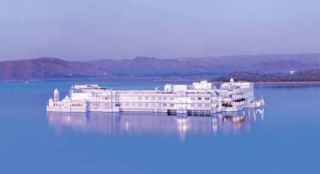 Udaipur Mount- Abu Tour Package
