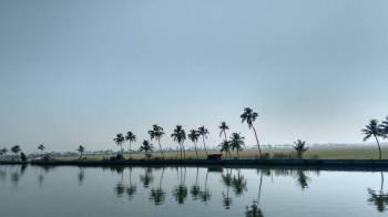 Kerala Long Tour Package