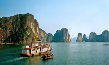 Fabulous Vietnam Tour