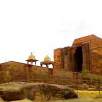 Bhopal Tour Package
