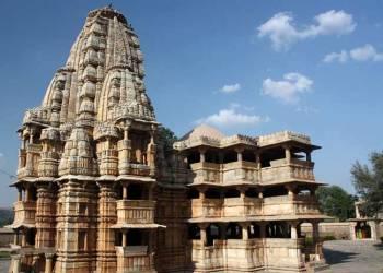Diwali Special- Gujarat Tour