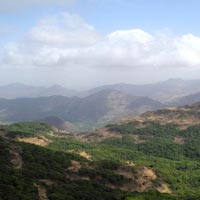 Mahabaleshwar 2 star Holiday Package for 3 Days