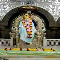 Shirdi 3 star Holiday Package for 2 Days