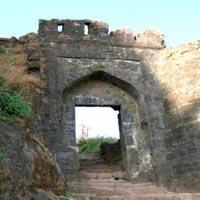 Maharashtra Ashtavinayak 2 star Packages for 3 days