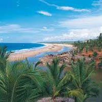 Kerala 4 Star Package for 8 Days