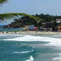 Kerala 5 Star package for 8 Days